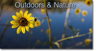 Outdoors&NatureLB
